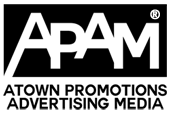 A-town Promotions Advertising Media